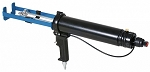 Pneumatic Dual Component 200ml x 200ml Applicator Gun