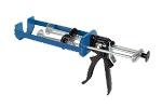 Manual Dual Component 300ml Applicator Gun
