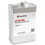 LR ISO Tooling Polyester Laminating Resin (1 Gallon)