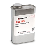 LR ISO Tooling Polyester Laminating Resin (1 Quart)