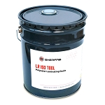 LR ISO Tooling Polyester Laminating Resin (5 Gallon Pail)
