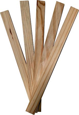 12 Paint Stir Stick