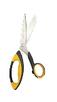 Fiberglass Scissors Heavy Duty