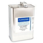 Plastilease Liquid Wax Mold Release 1000 (1 Gallon)