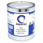 2093 Rapid Polish Surface Primer - Dark Gray (1 Gallon)
