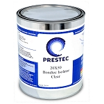 20x50 - Bondtec Isolator - Clear (Polyester) (GALLON)