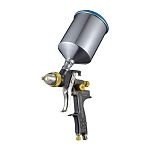 Goldenstar Gel Coat Gun - HVLP (2.0, 2.5 Nozzle)