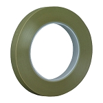 Green Fineline Tape 218