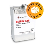 Hetron™ 92 Flame Retardant Polyester Resin (Case of 4, 1 Gallon ea.)