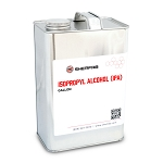 IPA (Isopropyl Alcohol- 99%) (1 Gallon)