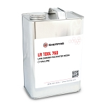 LR TOOL 760 Low Shrink Polyester Resin (1 Gallon)