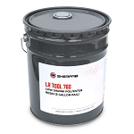 LR TOOL 760 Low Shrink Polyester Resin (5 Gallon Pail)