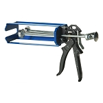 Manual 200ml/400ml Applicator Gun