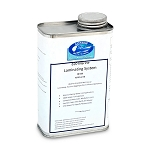 Marine 820 Epoxy Laminating Resin (1 Quart Kit- Includes Hardener)