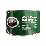 Partall Paste #2 (CLEARANCE)