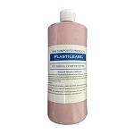 Plastilease Polish Compound Pink (Medium)