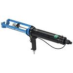 Pneumatic Dual Component 300ml Applicator Gun