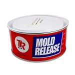 TR Mold Release (14 oz. can)