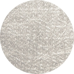 Chopped Strand Fiberglass Mat - 3 oz. - Custom Length - 50