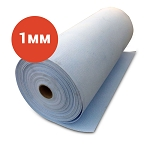 Coremat - 1mm Xi (Full Rolls)