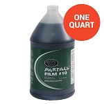Partall Film #10 - Green (1 Quart)