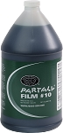 Partall Film #10 (Green) (GALLON)