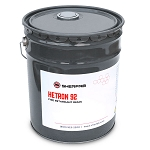 Hetron™ 92 Flame Retardant Polyester Resin (5 Gallon Pail)