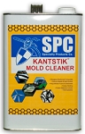 Mold Cleaner 1.0