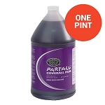 Partall Film Coverall (Purple) (PINT)