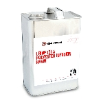 Polyester Infusion Resin (1 Gallon)