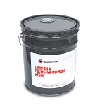 Polyester Infusion Resin (5 Gallon Pail)