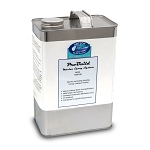 Probuild Epoxy Laminating Resin (1 Gallon)