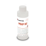 MEKP Resin/Gel Coat Hardener (1 oz.)