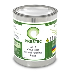 69x2 - Vinyl Ester Neutral Patching Paste (1 Gallon)