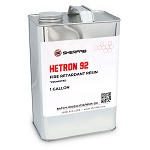 Hetron™ 92 Flame Retardant Polyester Resin (GALLON)