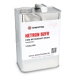 Hetron™ 92FR Resin (5 Gallon Pail)
