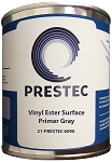 6090 - Vinyl Ester Surface Primer- Gray