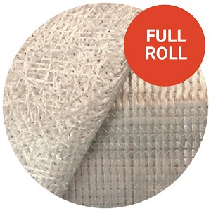 "2408 - Multi-Axial Fiberglass Fabric 50"" (Full Rolls)"