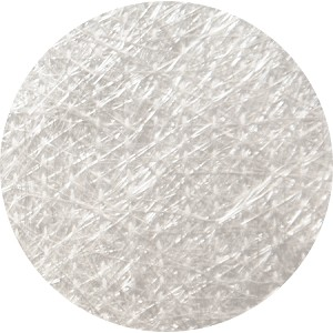 "Chopped Strand Fiberglass Mat- 1.5 oz.- 50"" Wide (Pre-Cut Length)"
