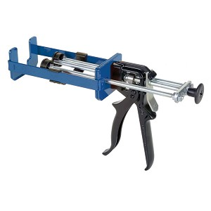 Manual Dual Component 100ml Applicator Gun