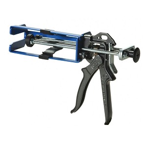 Manual Dual Component 200ml Applicator Gun