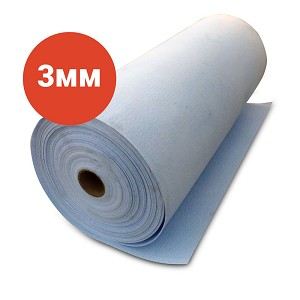 Coremat - 3mm Xi (Full Rolls)