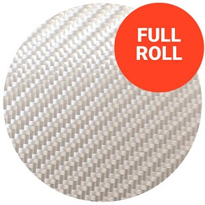"7532 - 7.5 oz. Fiberglass Fabric - 50"" Wide (Full Rolls)"